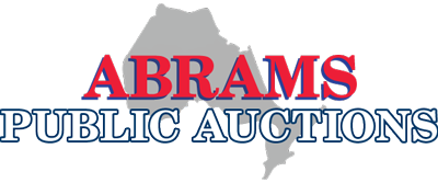 Abrams Auctions